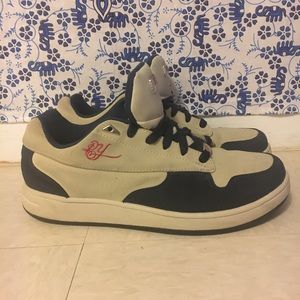 Reebok Shoes - Authentic Daddy Yankee Reebok sneakers b02fb0b76